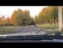 Маршрут до Точки кипения - Обнинск