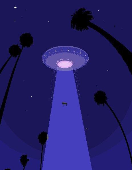 Звёздное небо и космос в картинках - Страница 37 8hbE7UUrBbA