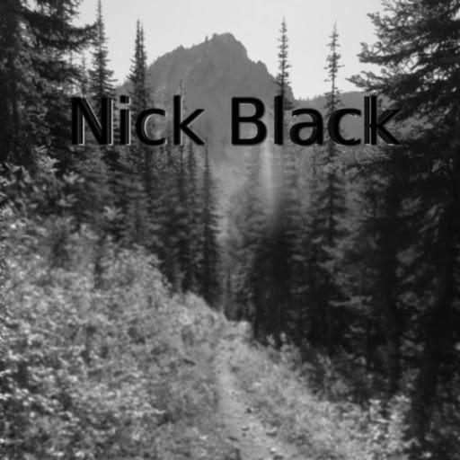 Nick Black альбом Chicago