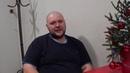 Павел Синицин рассказывает что ему помогает сбросить лишний вес