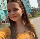 Алиса Кожикина фотография #17