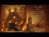 IMPUREZA - La Iglesia Del Odio (FULL ALBUM) - Snakebite Productions