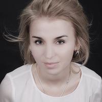 Anna Osina
