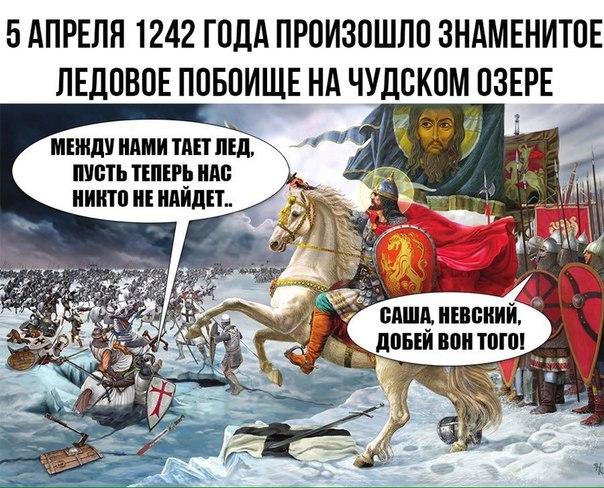 Фото №456248891 со страницы Олега Ковальского