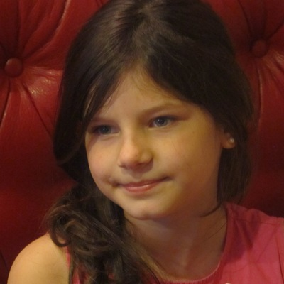 Ангелина Талько, 6 июня , Житомир, id180386885