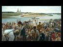 Rimsky Korsakov Russian Easter Festival Overture Op 36 1888 played on period instruments