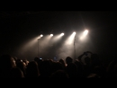Pain - Dancing With The Dead (Live at Saint-P 19.04.2018)