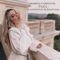 Sabrina Carpenter - Paris (DJ Antonio &amp DJ Renat Extended RMX)