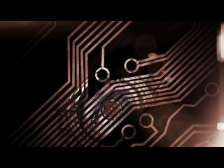 Превосходство/ Transcendence (2014) Тизер №2