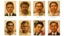 Возникновение рас рассказывает антрополог Станислав Дробышевский