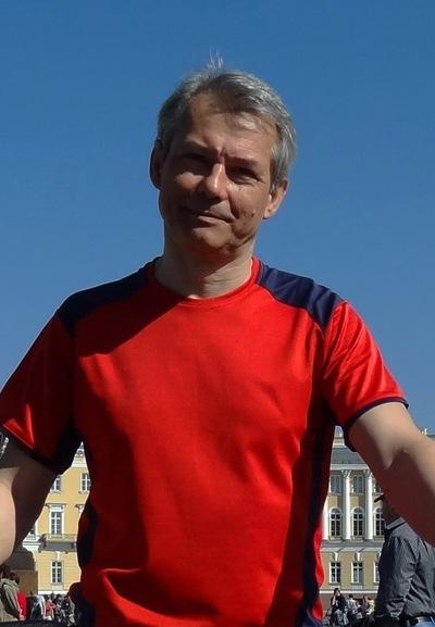 Сергей Казаков