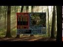 Jagged Alliance 2 Night Ops v1 40 Пустынные крысы без комментариев by Mozayka