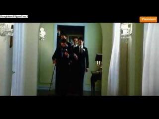 Hangover 3 - Ending HD ( ���������� � ������ 3 )