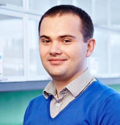Егор Газаров, 24 октября 1987, Москва, id2866628