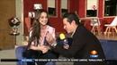 Сусана Гонсалес утвердили на главную роль теленовеллы Pasion y poder