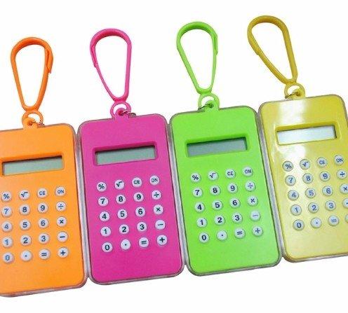Калькулятор за 099 - 109