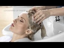 How To: Relax Head Massage | System Professional