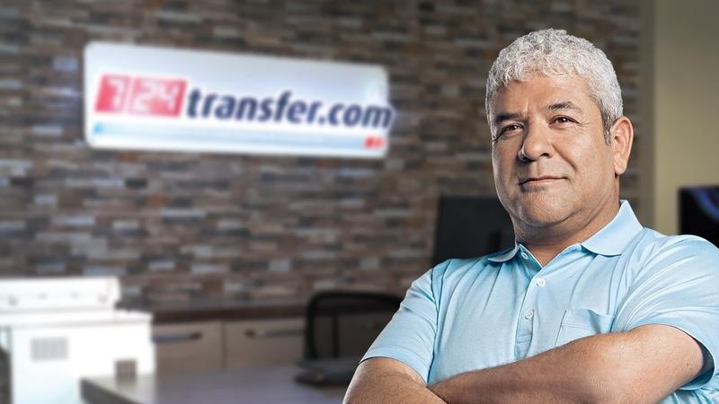 Turkcell'le Başarı Hikayeleri 724transfer.com