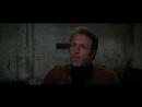 Элита убийц  The Killer Elite. 1975. Перевод Алексей Михалёв. VHS
