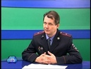 Валерий САВЕНКОВ Ейск последнее интервью перед отставкой