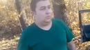 Копия видео Гомель - Брянск Осторожно снимает скрытая камера