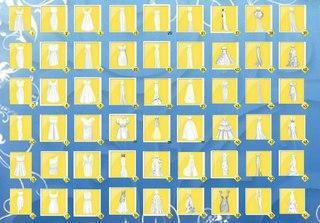 Великий кутюрье фасоны юбок