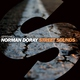 Norman Doray - Street Sounds [Spinnin]