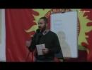 Сергей Данилов - Как включить правое полушарие мозга