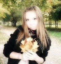 Екатерина Львова, 16 марта 1987, Владимир, id205551554