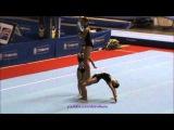 BLR Wgroup balance Всемирные Игры Колумбия Кали 2013