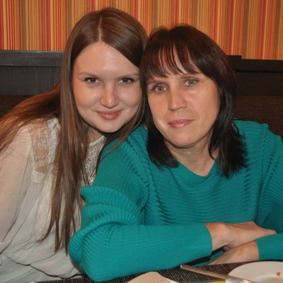 Анна Чуваева, 20 мая , Урюпинск, id128708254