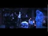 Коробка теней (2011) Box of Shadows. трейлер. англ.