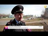 Новости UTV. В Салавате пьяных водителей привлекли к уголовной ответственности