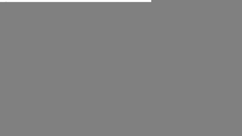 🎬СВВ ►│По Заказу│Американская история ужасов│1сезон│2-3 серия│Вторжение в дом, Дом-убийца│18