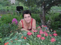 Татьяна Сень, 17 ноября 1981, Санкт-Петербург, id179840635