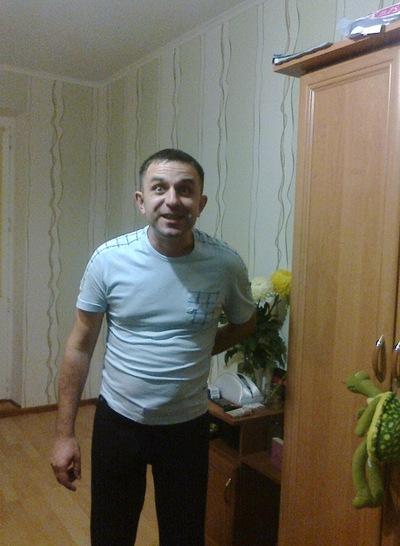 Артем Новик, 9 января , Днепродзержинск, id138142091