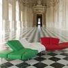 Elit-Mobili.ru - Итальянская мебель.