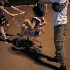 _taya_stryapkova_ video