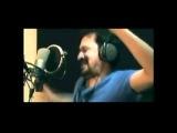 rahim shah &amp asma lata pashto song da mohabat de