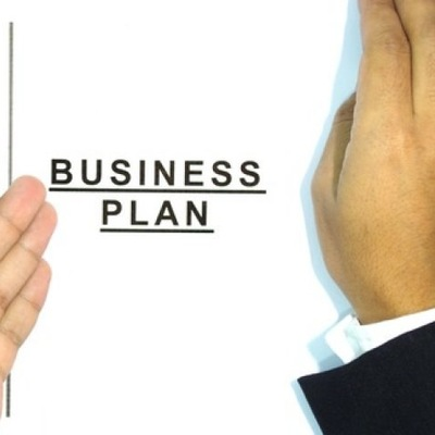 my business plan The kentucky business one stop is designed to help you along every step of the way in making your business a success this section of the site will guide you through turning your ideas and concepts into a business plan and connect you to resources that will help you know what to expect on the path ahead.