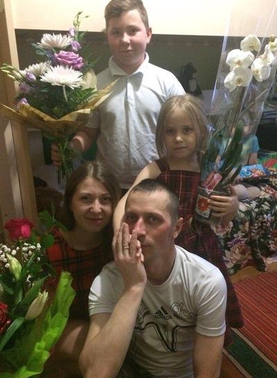 Михаил Горев