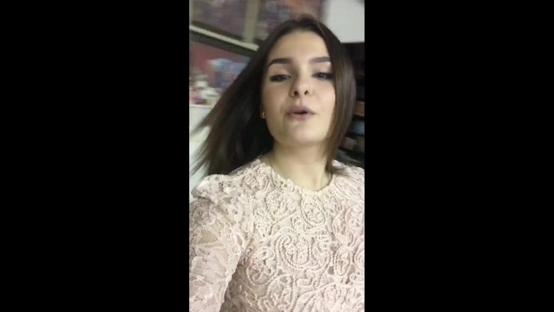 Бэкстэйдж со съемок юбилейного выпуска ( Тин-клубу 20 лет)