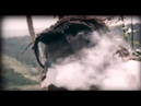 Jaz Rawla - Boomin Original (OFFICIAL AUDIO VIDEO CLIP)