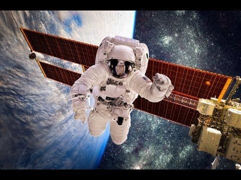 Самая страшная тайна НАСА раскрыта. Как американцы очутились на луне. Разоблачение. Док. фильм.