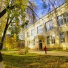 Artemovskaya Biblioteka