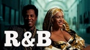 90'S 2000'S R B PARTY MIX ~ MIXED BY DJ XCLUSIVE G2B ~ Beyonce, Akon, Usher, Ciara, T-Pain More