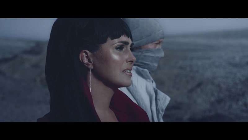 The Making Of: Within Temptation - 'The Reckoning' (feat. Jacoby Shaddix)