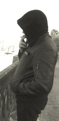 Станислав Филиппов, 5 февраля 1990, Безенчук, id58370626