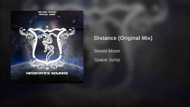 Distance Original Mix