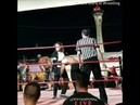 Michael jackson (duplicate) wrestling is more entertaining then any another wrestling shows